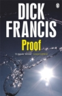 Proof - Book