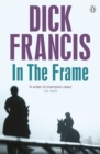 In the Frame - Book