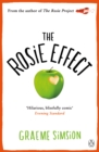 The Rosie Effect : Don Tillman 2 - eBook