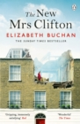 The New Mrs Clifton - eBook