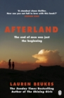 Afterland : A gripping new post-apocalyptic thriller from the Sunday Times bestselling author - eBook