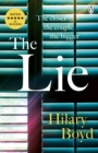 The Lie : The emotionally gripping family drama that will keep you hooked until the last page - Book