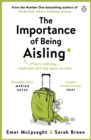 The Importance of Being Aisling - eBook
