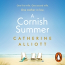 A Cornish Summer - eAudiobook