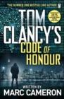 Tom Clancy's Code of Honour - eBook
