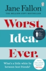 Worst Idea Ever : The best book yet from the million-copy bestseller - eBook