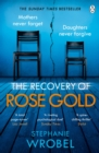The Recovery of Rose Gold : The page-turning psychological thriller - eBook