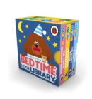 Hey Duggee: Bedtime Little Library - Book