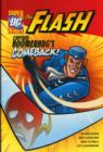 The Flash Pack B of 4 - Book