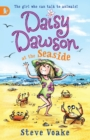Daisy Dawson at the Seaside - Book