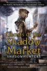 Ghosts of the Shadow Market - Book