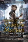 Ghosts of the Shadow Market - eBook
