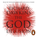 The God Delusion - eAudiobook