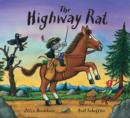 The Highway Rat - Book