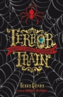 Wiggott's Wonderful Waxworld: Terror Train - Book