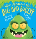 Who's Afraid of the Big Bad Bogey? - Book