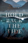 Hold Back The Tide - Book