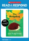The Hodgeheg - Book