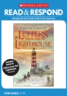 Letters from the Lighthouse - Book
