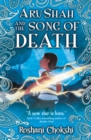 Aru Shah and the Song of Death - Book