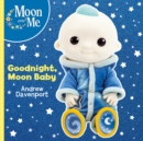 Goodnight, Moon Baby - Book