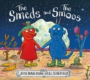 The Smeds and the Smoos - Book