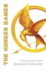 Hunger Games Trilogy 1 : The Hunger Games: Anniversary Edition - eBook