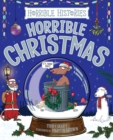 Horrible Christmas (2019) - Book