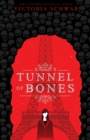 Tunnel of Bones (City of Ghosts #2) - Book