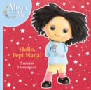 Hello, Pepi Nana - Book