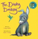 The Dinky Donkey (PB) - Book