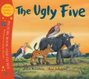 The Ugly Five (BCD) - Book