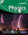 Longman Physics 11-14 (2009 edition) - Book