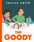 The Goody - Book