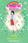 Rainbow Magic: Orla the Inventor Fairy : The Discovery Fairies: Book 2 - Book