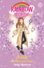 Rainbow Magic: Annie the Detective Fairy : The Discovery Fairies Book 3 - Book
