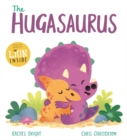 The Hugasaurus - Book