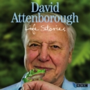 David Attenborough Life Stories - eAudiobook