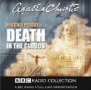 Death In The Clouds - eAudiobook