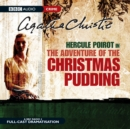 The Adventure Of  Christmas Pudding - eAudiobook