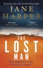The Lost Man : the gripping, page-turning crime classic - eBook