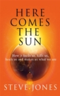 Here Comes the Sun - Book
