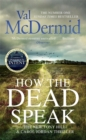 How the Dead Speak - Book