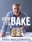 How to Bake - Book