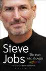 Steve Jobs The Man Who Thought Different - eBook