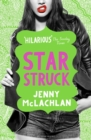 Star Struck - Book