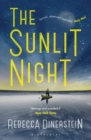 The Sunlit Night - Book