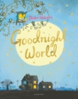 Goodnight World - Book