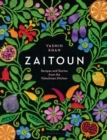 Zaitoun : Recipes and Stories from the Palestinian Kitchen - Book