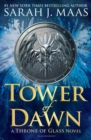 Tower of Dawn - Book